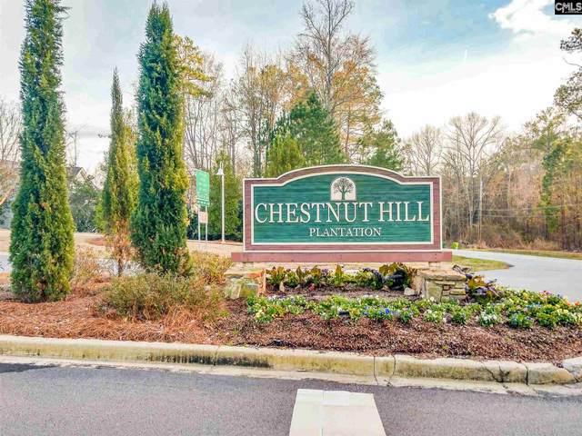 10 Grove Hall Lane, Columbia, SC 29212 (MLS #488883) :: EXIT Real Estate Consultants