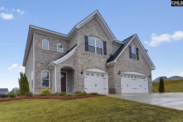 511 Winterfield Drive 84, Lexington, SC 29073 (MLS #489801) :: Home Advantage Realty, LLC