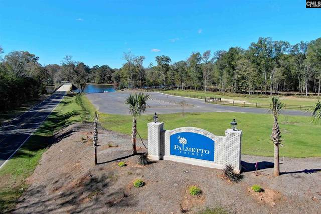 Longview Drive #30, Leesville, SC 29070 (MLS #489907) :: EXIT Real Estate Consultants