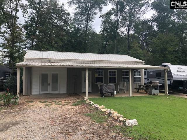 350 Maple Knoll Drive, Prosperity, SC 29127 (MLS #490655) :: The Olivia Cooley Group at Keller Williams Realty