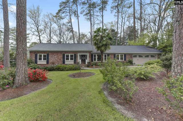 6319 Whiteoak Road, Columbia, SC 29206 (MLS #490854) :: The Meade Team
