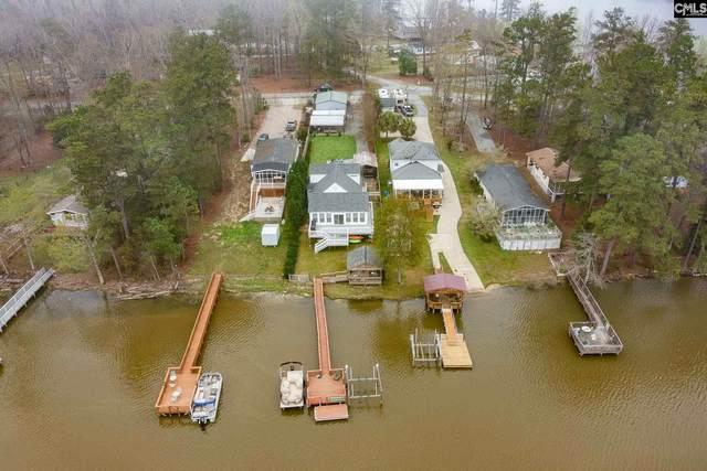 926 Grant Drive, Prosperity, SC 29127 (MLS #491222) :: EXIT Real Estate Consultants