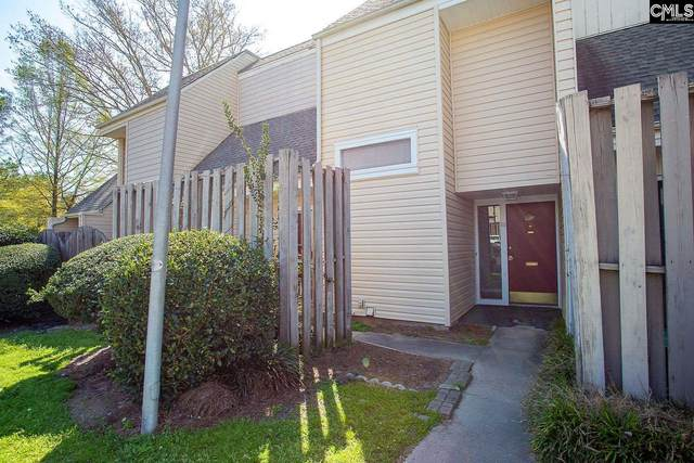 4443 Bethel Church Road 53, Columbia, SC 29206 (MLS #491768) :: The Neighborhood Company at Keller Williams Palmetto
