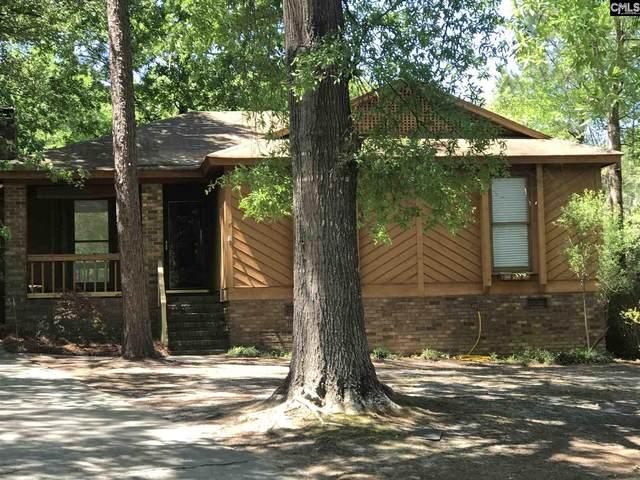 13 Arborgate Court, Columbia, SC 29212 (MLS #491784) :: EXIT Real Estate Consultants