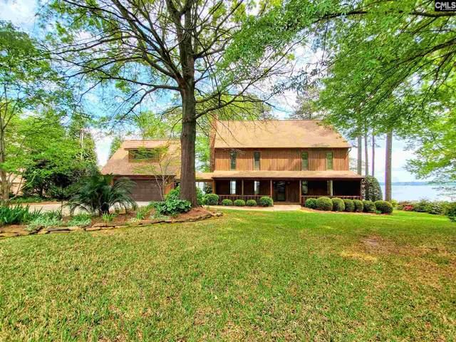 1344 Garden Grove Circle, Gilbert, SC 29054 (MLS #492228) :: EXIT Real Estate Consultants