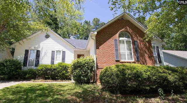 213 Stockmoor Road, Columbia, SC 29212 (MLS #492275) :: The Neighborhood Company at Keller Williams Palmetto