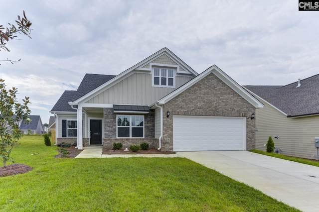408 Orchard Grove Lane, Elgin, SC 29045 (MLS #493352) :: Home Advantage Realty, LLC