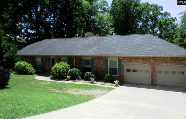 244 Middlesex Road, Columbia, SC 29210 (MLS #493392) :: The Meade Team