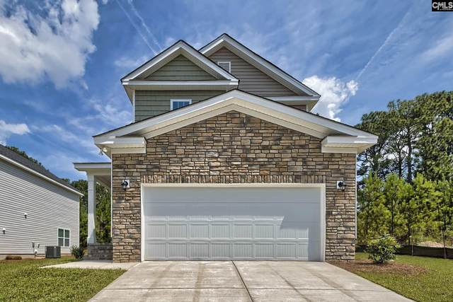 179 Long Iron Court, West Columbia, SC 29172 (MLS #493560) :: EXIT Real Estate Consultants