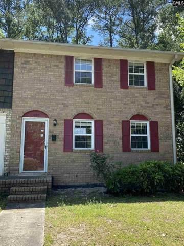 1400 Cactus Avenue, Columbia, SC 29210 (MLS #494318) :: Home Advantage Realty, LLC