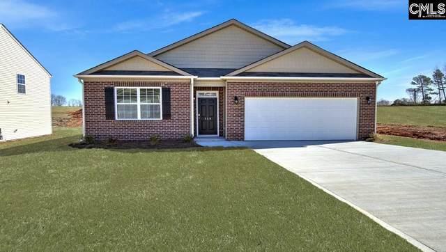 57 Denali Circle, Elgin, SC 29045 (MLS #495013) :: Home Advantage Realty, LLC