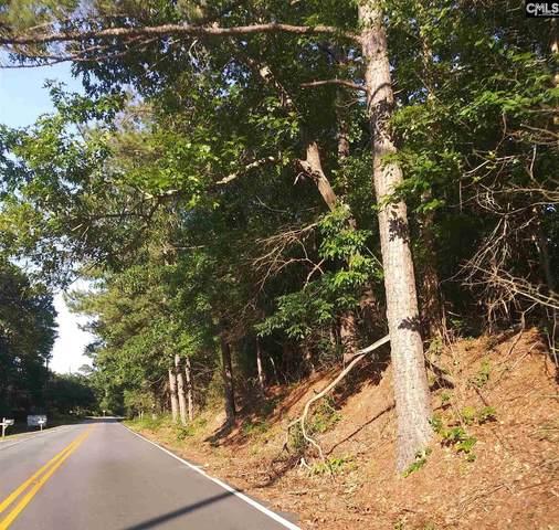 2931 Padgett Road, Columbia, SC 29061 (MLS #495240) :: The Meade Team