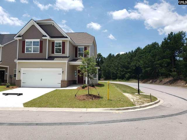 120 Leighbrooke Drive, Columbia, SC 29229 (MLS #495508) :: The Meade Team
