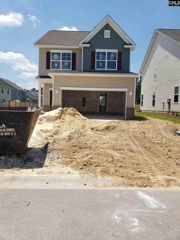 140 Leighbrooke Drive, Columbia, SC 29229 (MLS #495512) :: Fabulous Aiken Homes