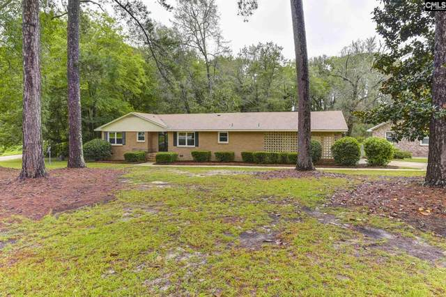 1703 Drexel Lake Drive, Columbia, SC 29223 (MLS #495845) :: Home Advantage Realty, LLC