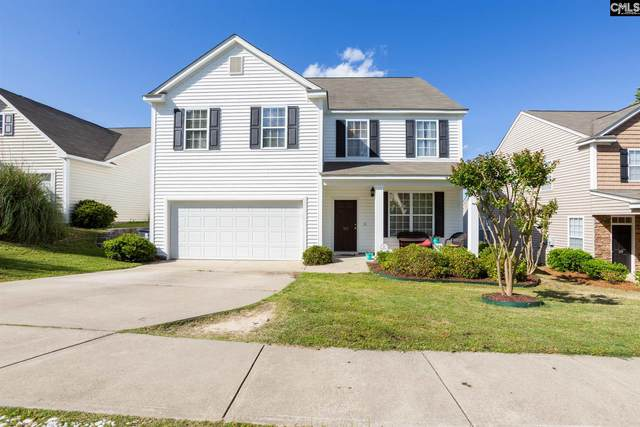 173 Cochin Trace, Lexington, SC 29072 (MLS #496549) :: Metro Realty Group