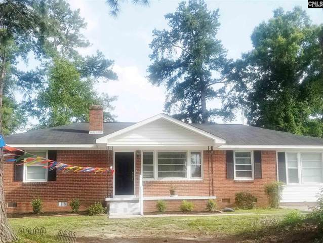 1602 Whiteford Road 0, Columbia, SC 29210 (MLS #497393) :: Home Advantage Realty, LLC