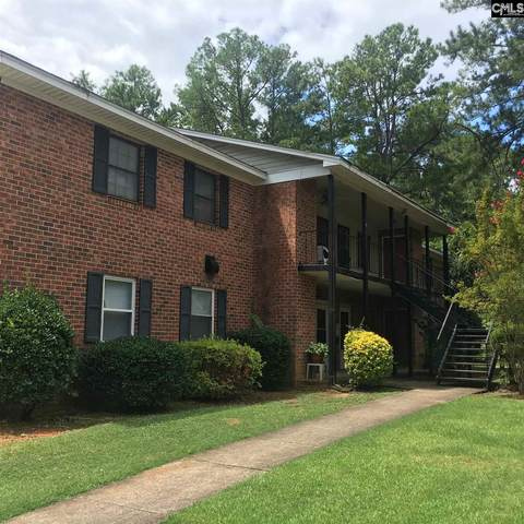 321 Cambout Street, Columbia, SC 29210 (MLS #497876) :: Fabulous Aiken Homes