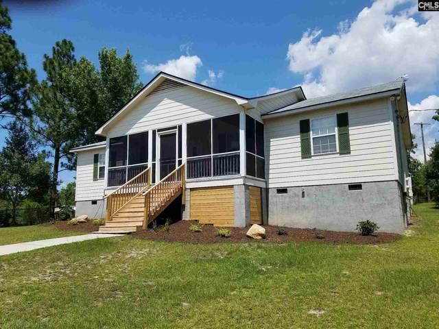 146 Bramblewood Circle, West Columbia, SC 29172 (MLS #498063) :: EXIT Real Estate Consultants