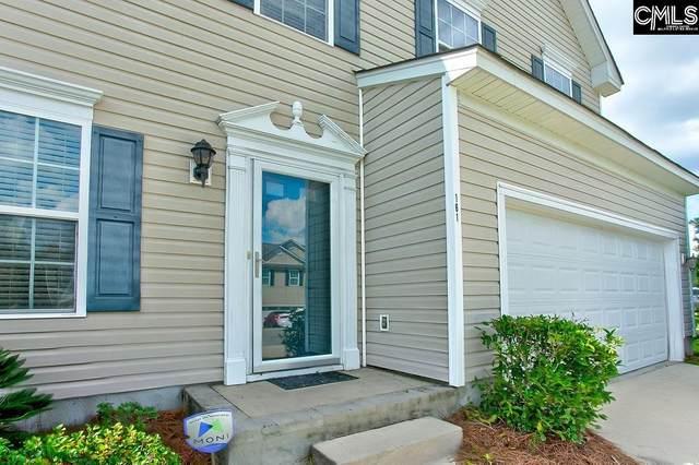 161 Rabon Springs Road, Columbia, SC 29229 (MLS #498146) :: Home Advantage Realty, LLC