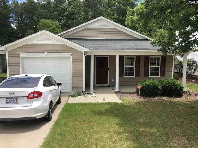 171 Cogburn Road, Columbia, SC 29229 (MLS #498148) :: Fabulous Aiken Homes