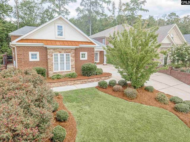 318 Woodmill Circle, Lexington, SC 29072 (MLS #498160) :: Home Advantage Realty, LLC