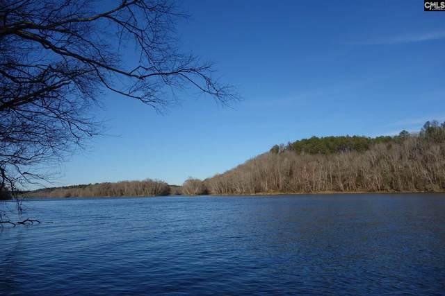 0 Arledge Lane, Great Falls, SC 29055 (MLS #499342) :: Olivia Cooley Real Estate