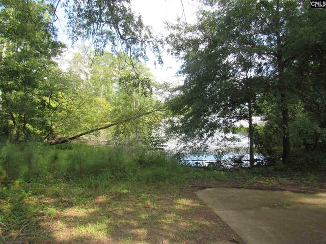 TBD Butler Cove Road Lot 58, Prosperity, SC 29127 (MLS #499816) :: The Latimore Group