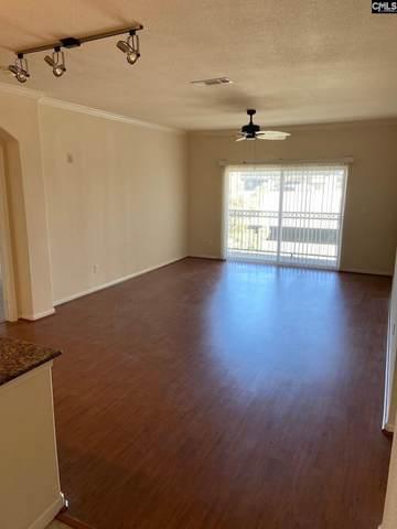 1085 Shop Road 439, Columbia, SC 29201 (MLS #499940) :: NextHome Specialists