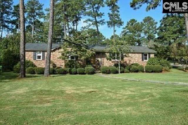 5939 Timle Lane, Columbia, SC 29206 (MLS #500315) :: Home Advantage Realty, LLC