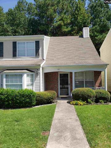 1151 Cloister Place, Columbia, SC 29210 (MLS #501775) :: Home Advantage Realty, LLC