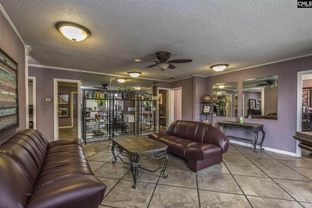 561 Meeting Street, West Columbia, SC 29169 (MLS #502743) :: The Olivia Cooley Group at Keller Williams Realty