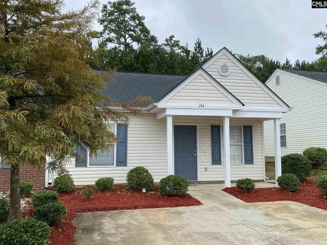 194 Crestland, Columbia, SC 29210 (MLS #502808) :: EXIT Real Estate Consultants