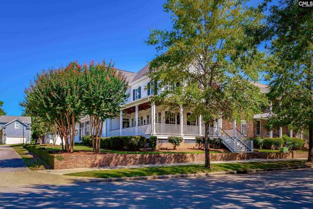 103 Lake Carolina Boulevard, Columbia, SC 29229 (MLS #502901) :: EXIT Real Estate Consultants