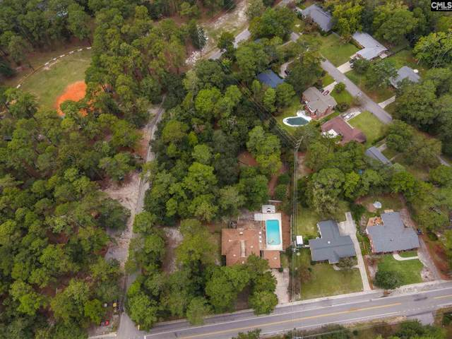 6211 Satchelford Road Corner Lot, Columbia, SC 29206 (MLS #503643) :: The Shumpert Group