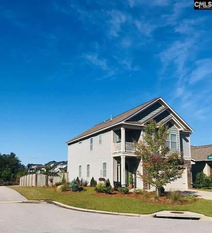 148 Glenellen Road, Lexington, SC 29072 (MLS #503731) :: The Olivia Cooley Group at Keller Williams Realty