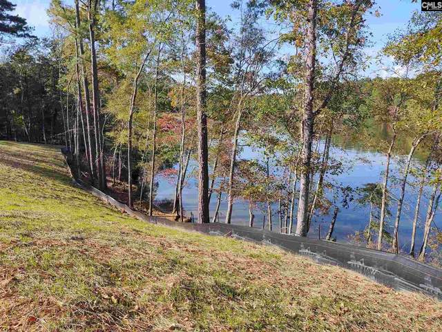 Lot 73 Retreat Way, Ridgeway, SC 29130 (MLS #504740) :: The Olivia Cooley Group at Keller Williams Realty