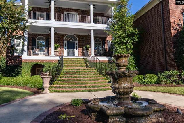 30 Foot Point Road, Columbia, SC 29209 (MLS #505285) :: NextHome Specialists