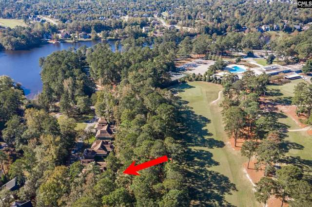 9 Fairway Lane, Blythewood, SC 29016 (MLS #505351) :: Gaymon Realty Group