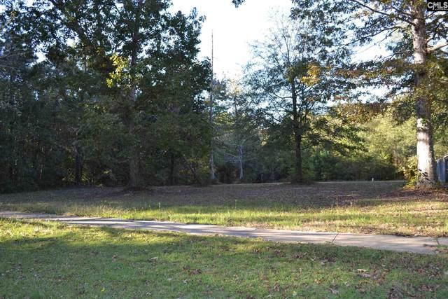 372 Town Pond Road, Batesburg, SC 29006 (MLS #505481) :: Resource Realty Group