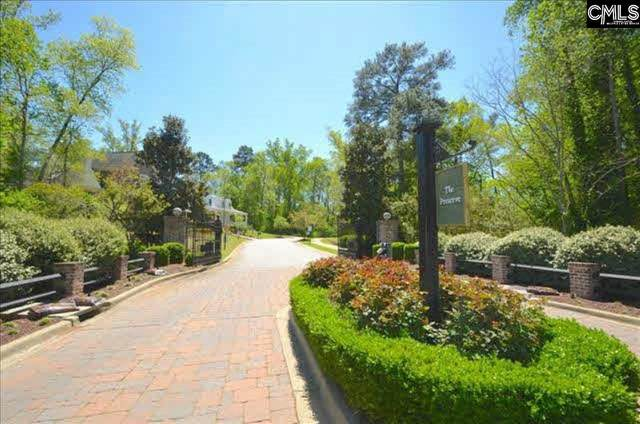 129 Preserve Lane, Columbia, SC 29209 (MLS #505618) :: Home Advantage Realty, LLC