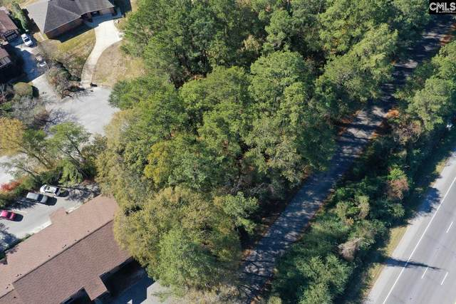 0 Windsor Point Road, Columbia, SC 29223 (MLS #507528) :: Resource Realty Group