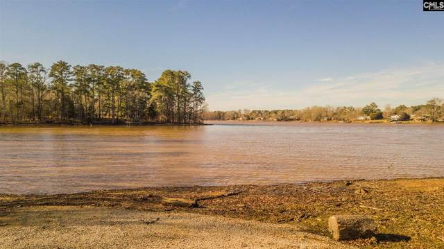 168 S Windwood Acres Road, Batesburg, SC 29070 (MLS #508342) :: NextHome Specialists