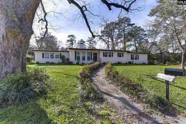 1555 Farmview Lots 190,191,192 Street, Columbia, SC 29203 (MLS #509016) :: Home Advantage Realty, LLC