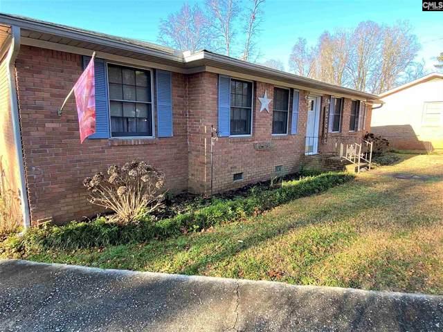 117 Hill Springs Court, Lexington, SC 29073 (MLS #509166) :: EXIT Real Estate Consultants