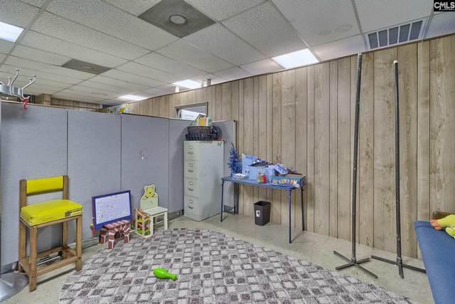 2211 Platt Springs Road, West Columbia, SC 29169 (MLS #510331) :: EXIT Real Estate Consultants