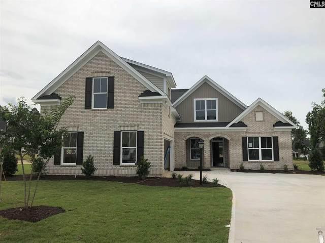 130 Backspin Drive, Elgin, SC 29045 (MLS #510809) :: Yip Premier Real Estate LLC