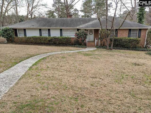 256 Middlesex Road, Columbia, SC 29210 (MLS #511636) :: Resource Realty Group