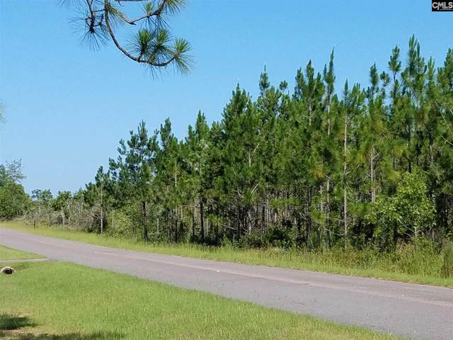 Old Chalk Bed Road #7, Other, SC 29006 (MLS #513709) :: EXIT Real Estate Consultants