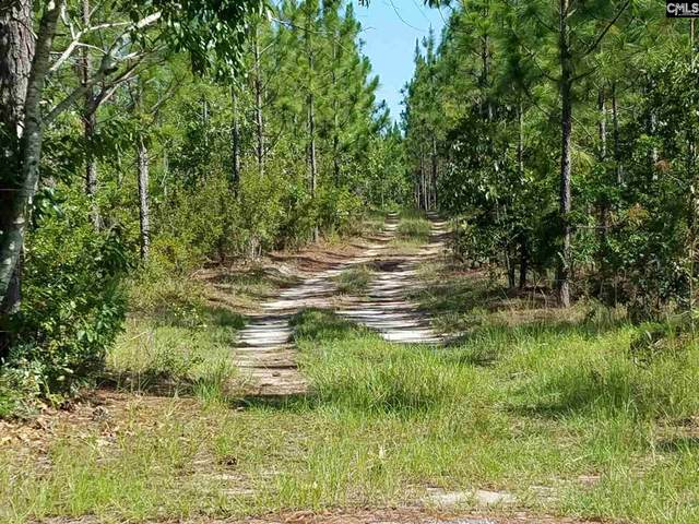 Old Chalk Bed Road #10, Other, SC 29006 (MLS #513722) :: EXIT Real Estate Consultants